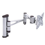 3 Way Adjustable Tilting Wall Mount Bracket LCD