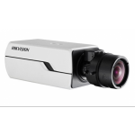 HIKVISION DS-2CD4032FWD-A