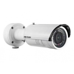 HIKVISION DS-2CD4212FWD-IZH8