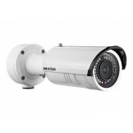 HIKVISION DS-2CD4224F-IZH