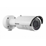 HIKVISION DS-2CD4232FWD-IZH