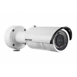 HIKVISION DS-2CD4232FWD-IZH8