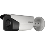 HIKVISION DS-2CD4A35FWD-IZH8