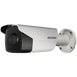HIKVISION DS-2CD4A65F-IZH