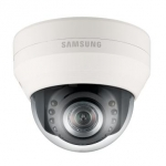 1.3MP IR Dome