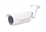 Xavee 4MP HD Outdoor IP Bullet Camera