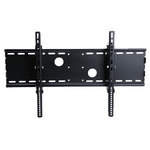"Silver Plasma TV / LCD TV Wall Mount 30""-63"""