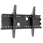 "Tilt wall brackets for 23""-42"" LED, LCD,PDP tvs"
