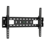 "Tilt wall brackets for 32""-60"" LED, LCD,PDP tvs"